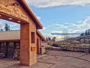 Real Estate for Sale, ListingId: 36181876, Sandia Park, NM  87047