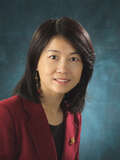 Joyce Zhou, Pickering Real Estate