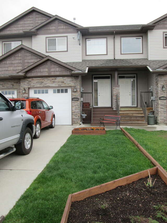 Real Estate for Sale, ListingId:45501454, location: 14904-102A Street Grande Prairie T8X 0J8