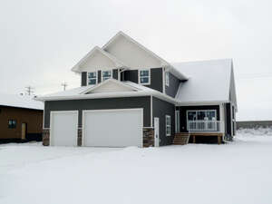 Featured Property in Grande Prairie, AB T8V 4N7