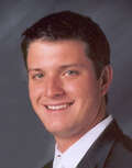 Eric Hall, Wheaton Real Estate