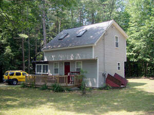 Real Estate for Sale, ListingId: 36666603, Ossipee, NH  03864