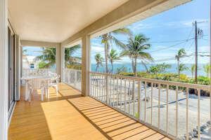 Featured Property in Big Pine Key, FL 33043