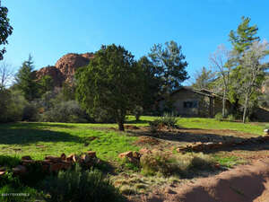Real Estate for Sale, ListingId: 43544412, Sedona, AZ  86336