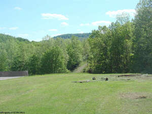 Real Estate for Sale, ListingId: 38962360, Jane Lew, WV  26378