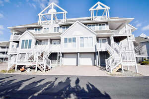 Featured Property in Ventnor, NJ 08406