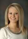 Holly Mooney, Hattiesburg Real Estate