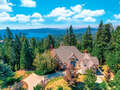 Real Estate for Sale, ListingId:46588506, location: 29082 Bald Eagle Ridge Lake Arrowhead 92352