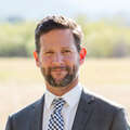 Gregory Ochoa, Zephyr Cove Real Estate