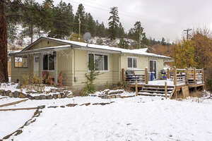 Featured Property in Peachland, BC V0H 1X9