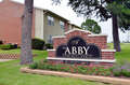 The Abby Apartment Homes, Tyler TX