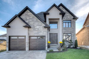 Featured Property in Ilderton, ON N7G 0C7