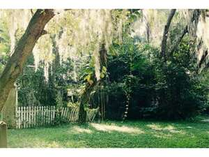 Land for Sale, ListingId:35371065, location: 0 LAKE ELBERT PARK DRIVE NE Winter Haven 33881