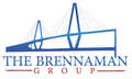 The Brennaman Group, Mt Pleasant SC