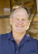 Randy Gregory