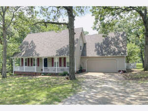 Featured Property in Claremore, OK 74019