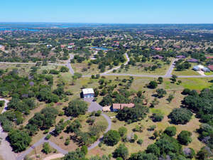 Real Estate for Sale, ListingId: 39531508, Horseshoe Bay, TX  78657