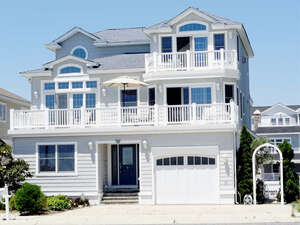 Featured Property in Avalon, NJ 08202