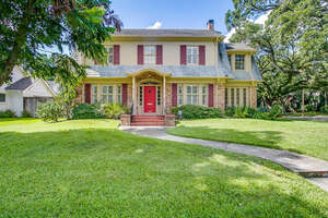 Featured Property in Houston, TX 77006