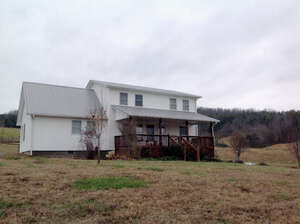Real Estate for Sale, ListingId: 42835025, Sparta, TN  38583