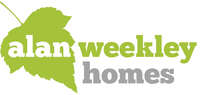 Alan Weekley Homes