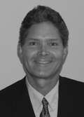 Jim Bobo, Johns Island Real Estate