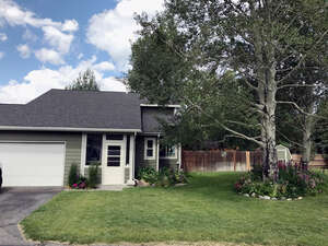 Featured Property in Etna, WY