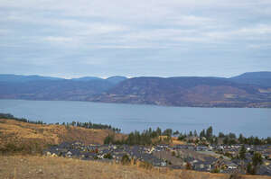 Featured Property in Kelowna, BC V1W 5G5