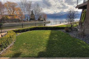 Featured Property in West Kelowna, BC V4T 3E4