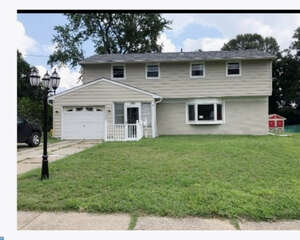 Featured Property in Cinnaminson, NJ 08077