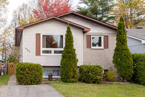 Featured Property in Rockland, ON K4K 1E9