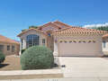 Real Estate for Sale, ListingId:45638424, location: 313 S Sonoran Heights Dr Tucson 85748