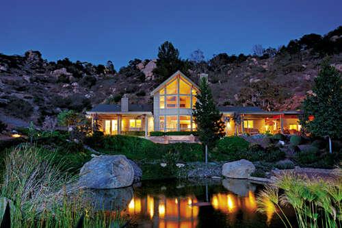 Single Family for Sale at 1493 Via Ladera Fallbrook, California 92028 United States