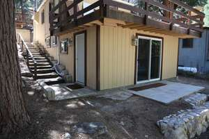 Property for Rent, ListingId: 44142797, Forest Falls, CA  92339