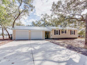Featured Property in Bolivia, NC 28422