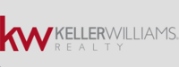 Keller Williams Realty MS Gulf Coast