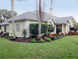 Featured Property in Vero Beach, FL 32967