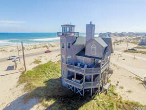 Real Estate for Sale, ListingId: 48114351, Rodanthe, NC  27968