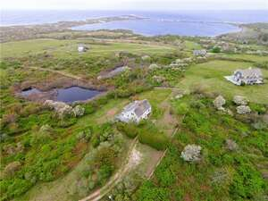 Real Estate for Sale, ListingId: 39110116, Block Island, RI  02807