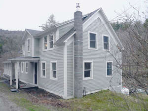 Featured Property in Newfane, VT 05345