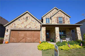 Featured Property in Denton, TX 76210