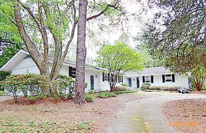 Featured Property in Pinehurst, NC 28374
