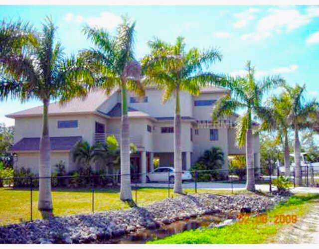 Additional photo for property listing at 145 Horseshoe Loop  Terra Ceia, Florida 34250 United States