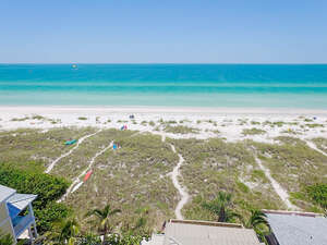 Featured Property in St Pete Beach, FL 33706