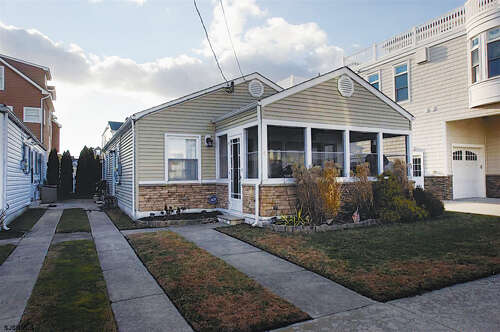 Real Estate for Sale, ListingId:42643711, location: 4 S 35th Ave Longport 08403