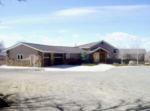 Featured Property in Powell, WY 82435