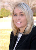 Joanne Larsson, Garland Real Estate
