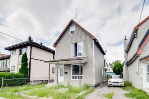 Featured Property in Gatineau, QC J8Y 4E4