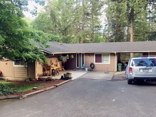 Featured Property in COTTAGE GROVE, OR, 97424