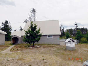 Real Estate for Sale, ListingId: 39881745, Donnelly, ID  83615
